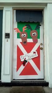 Christmas Office Door Decorating Ideas Pictures by Gallery For U003e Office Christmas Door Decorating Contest Winners