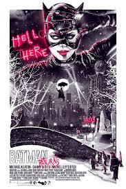 Batman Un Long Halloween Pdf by Barbarian Factory The Art Of Patrick Connan