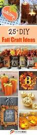 Patterson Farm Pumpkin Patch Ohio by Best 25 Fall Images Ideas On Pinterest Fall Christmas Tree