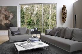 living room accent colors for gray living room sitting room