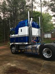 Pin By Wayne On Semi Truck | Pinterest | Semi Trucks, Rigs And ... Black Kenworth W900 Tractomulas Pinterest Rigs Biggest Truck Custom T660 18 Wheels A Dozen Roses Pin By Ray Leavings On Kenworth White Nicolas Tractomas Tr 10 X D100 The Largest Semitruck In Semi Trucks Tractor Trailerssemi Trucks18 Wheelers David Cox Au Trucks Luxury Big The Firstclass Life Of Truck Drivers Flat Out Awesome Race Video Man Race Semitruck Vs A C63 Amg Rig Ever Youtube Thebiggestsemitruckcrash Wheels Roads Timmy Huff Peterbilt