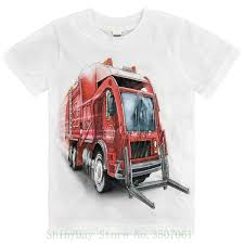 Little Boys' Big Red Garbage Truck T Shirt High Quality Custom ... Tshirt Label Design With Fire Truck Royalty Free Vector Matt Crafton Ford Truck Tshirt Official Website Of Vintage Christmas Classic T Shirt Tree By Spreadshirt Blippi Tractor For Children Cute Pumpkin Gift Halloween Truckfl 70s Chevrolet Jersey Small Tee 79 Patch Black Kenworth Trucks Mens T660 660 Semi Shirts Ipdent 88 Tc Skate Asphalt Skate Clothing Fair Game Mans Best Friend Blue F150 Jegs Apparel And Colctibles 18016 Cody Coughlin 2 Master Shredder Dirty Grass Soul The Tshirts