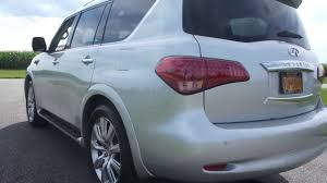 2011 Infiniti QX56 For Sale~LOADED~Navigation~Dual DVDs~Heated ... 5 Reasons Not To Buy A Salvaged Car Youtube Truck Week Interesting Facts About Trucks Autosource 2011 Infiniti Qx56 For Seloadednavigationdual Dvdsheated 2007 Used Isuzu Npr 16ft Box With Lift Gate Salvage Title At Chevrolet S10 Pickup Sale Nationwide Ch100 Lovely Salvage For In Ohio 7th And Pattison 2001 Mazda B4000 4x4 Extended Cab E85ksalvage Cars In Michigan Weller Repairables 2012 Cadillac Escalade Esv Sedual Dvdsmonavigation Andersens Sales And Metal Scrap Recycling How Does Car Get Title Autofoundry 2004 Ford Explorer Sport Trac Rebuilt