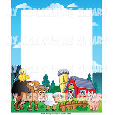 Vector Agriculture Clipart Of A Barnyard Animal Border By Visekart ... Childrens Bnyard Farm Animals Felt Mini Combo Of 4 Masks Free Animal Clipart Clipartxtras 25 Unique Animals Ideas On Pinterest Animal Backyard How To Start A Bnyard Animals Google Search Vector Collection Of Cute Cartoon Download From Android Apps Play Buy Quiz Books For Kids Interactive Learning Growth Chart The Land Nod Britains People