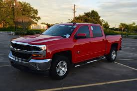 2018 Chevrolet Silverado 1500 For Sale Near Houston At Bayway ... 2003 Freightliner Fld12064tclassic For Sale In Houston Tx By Dealer 1967 Ford F100 Near Texas 77059 Classics On 2013 Peterbilt 365 New Preowned Lamborghini Cars Used Kenworth T800 Truck For Sale Texasporter Sales Trucks Porter Salesused Kenworth Youtube Chevrolet Silverado 1500 Work 77063 Everest Motors Inc 2009 In South Patriot Auto 2018 Ram 2500 Spring Cypress Lease Or Food Trailer Houston Tx Kamen Rider Wizard Episode 1 Wiki