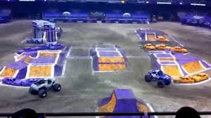 Monster Truck New Orleans Monster Jam New Orleans Commercial 2012 Video Dailymotion Pirtek Helps Keep Truck Event On Schedule Story Id 33725 Announces Driver Changes For Season Trend Show Tickets Seatgeek March Saturday 30 2019 700 Pm Eventaus 2015 Championship Race Youtube Win 4 Tix Club Level Pit Passes Macaroni Kid Coming To Denver This Weekend Looks The Future By Dlk Race Fantasy Originals Ryno Workx Garage Nfl Racing Gifs Search Share Zumto Sthub
