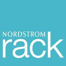 Nordstrom Rack nordstromrack