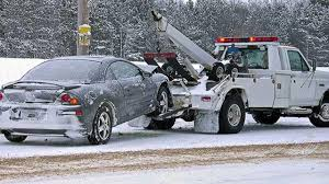 Jury Awards $20M To Man Who Lost Eye Driving Tow Truck In Summit ... Wtrucksfortotscom Worldwide Equipment Sales Llc Neowtrucks Gmc For Sale At American Truck Buyer Historical Society Classy Chassis Trucks Hauler Cversions Wrecker Tow N Trailer Magazine Jordan Used Inc Apple Towing Co Chicago Illinois A Police Car On A Tow Truck Stock Photo Vehicles For In Bridgeview Il Lynch 2006 Freightliner Business Class M2 Roll Back Item G Lift And Hidden Wheel System Repo