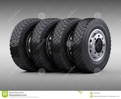 Set Of Four Big Vehicle Truck Tires Stacked. New Car Wheels With ... Huge Lifted Up 4x4 Ford Truck With Lift Kit And Big Tires It Is For Best Pickup Truck Of 2018 Chevrolet Colorado Zr2 Barbados Wheels Six Wheel Tire Strong Stock Photo Edit Now 609450065 Set Of Four Big Vehicle Tires Stacked New Car With Score Week 8225 Wheels And Tires For My F6 Ford For Sale Dr920 Buy Seradial This Silverado 2500hd On 46inch Rims Hates Life The Drive Bangshiftcom How Hard Can Narrow Mud Hole Be Trucks Rbp Rolling Power A Worldclass Leader In The Custom Offroad 1500 Custom Rim Packages Mobile I10 North Florida I75 Lake City Fl Valdosta