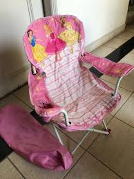 Princess Chair From Disney Disney Rocking Chair Cars Drift Rockin Santa Mickey Mouse Gemmy Wiki Fandom Powered By Wikia Amazoncom Rocker Balloons Discontinued Kids Ii Clined Sleeper Recall 7000 Sleepers Recalled Disneys Boulder Ridge Villas At Wilderness Lodge Resort Dixie Mouseplanet I Guess Its Two Years Gone By Now Chris Barry Mouse Kids Disney Chair Fniture Mickey Nursery Gift Top 20 Awesome Nemo Fernando Rees Annie Sloan Chalk Pating Rocking In Theme Baby Happy Triangles Infant To Toddler My For My Classroom