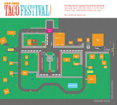 The San Jose Blog: The Bay Area's Largest Food Truck Event Ever Is ... Food Trucks Are Out After Bar Close In Minneapolis But Only For The La Trucks Map Ludo Truck Clicktourinfo Location The Columbus Festival Isometric Brussels On Behance Maps Not A New Idea Talk Searching Rodeo Dtown Christiansburg Inc Worlds Best Tour Popular Austin Pearltrees Vancouver Halloween Parade Expo Oct 0407 2018 Street Eats Hungrywoolf Bg Cartel