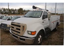 Used Trucks For Sale In Bartow, FL ▷ Used Trucks On Buysellsearch Bartow Ford Takes Drive 4 Ur School To High Buzz Used Trucks For Sale In Fl On Buyllsearch Bill Currie Tampa Read Consumer Reviews Browse And New Car Dealer In Dealership Lake Wales Weikert Inc Kissimmee Cars Punta Gorda Autocom 2008 Service Utility Mechanic Prater Dealership Calhoun Ga Pre Owned 2016 Ford F 350sd 4d Crew Cab Bartow