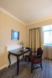 100 Room Room SR Green Sukosol