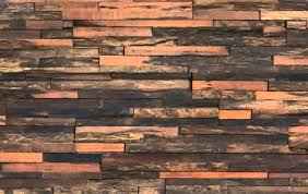 Decorative Wall Panels Wood
