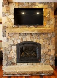 Reclaimed Mantles | Bingham Lumber Hand Hune Barn Beam Mantel Funk Junk Relieving Rustic Fireplace Also Made From A Hewn Champaign Il Pure Barn Beam Fireplace Mantel Mantels Wood Lakeside Cabinets And Woodworking Custom Mantle Reclaimed Hand Hewn Beams Reclaimed Real Antique Demstration Day Using Barnwood Beams Img_1507 2 My Ideal Home Pinterest Door Patina Farm Update Stone Mantels Velvet Linen
