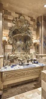 Mediterranean Architecture Tuscan Decor Bathroom Old World Italian ... Bathroom Image Result For Spanish Style T And Pretty 37 Rustic Decor Ideas Modern Designs Marble Bathrooms Were Swooning Over Hgtvs Decorating Design Wall Finish Ideas French Idea Old World Bathroom 80 Best Gallery Of Stylish Small Large Vintage 12 Forever Classic Features Bob Vila World Mediterrean Italian Tuscan Charming Master Bath Renovation Jm Kitchen And Hgtv Traditional Moroccan Australianwildorg 20 Paint Colors Popular For