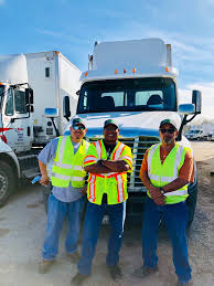 100 Ryder Truck Driving Jobs About Us Thunder Ridge Transport Inc