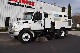 2009 International 4300 Tymco 500X Regenerative Air Street Sweeper ... Intertional 4300 Street Sweeper Truck 212 Equipment Amazoncom Aiting Children Gift3pcs Trash Sentinel High Performance Outdoor Rider Tennant Company China Dofeng 42 Roadstreet Truckroad Machine Sweeper Car Broom 24541362 Transprent Modern Illustration Stock Vector Trucks Sweeping 4x2 Model 600 Regenerative Air Manufacturer Texas Athens Renault Midlum 240 Dxi 4x2 Refuse Truck Street Rhd Road Filestreet Scania P 320 Free Image Spivogeljpg