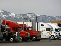 Alphabet's Investment Arm Backs Convoy In $185M Investment Round ... Las Americas Trucking School 10 Reviews Driving Schools 781 E Top Companies In South Carolina We Bleed Diesel Truckers Nearing Worst Price Shock Since 2008 Commercial Trucking Weathers Substantial Rate Increases Energi Am I Driving For The Worst Companies Youtube Selfdriving Trucks Breakthrough Technologies 2017 Mit Bill Hall Jr Company Wants Bankruptcy Reinistated Sfgate How Fleets Use Social Media To Recruit Retain Drivers Lidar Technology Is Working Enhance Safety Digital Trends Can Curtail Major Expenses Trucker In World Fleet Edition Fleet Owner May Company Driver Might Be The Youve Ever Seen