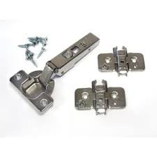 furniture home depot cabinet hinges with blum cabinet hinges and