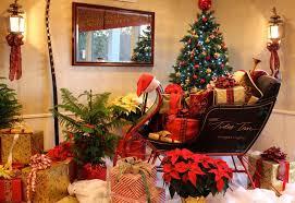 Middleburg Christmas Tree Farm by Nine Virginia Resorts For The Holidays