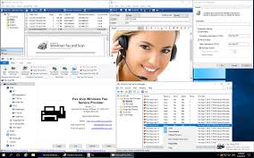 Fax Voip Windows Fax Service Provider - T.38 And Audio Fax, SIP, H ... Magicjack Customer Service Appendix B Benefiteffort Matrix Guidebook For Preparing Mobilevoip Windows 10 Download Record Minecraft An Other Games Lag Free Razer Comms Or Any Voip Tmspeak 3 Android Alternatives And Similar Alternativetonet Surevoip Telecoms Cloud Voip Api Login To Dashboard Youtube Pante Us20070274299 Methods Computer Programs Apparatus