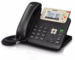 Yealink T23 VOIP Phone – Vinyl Concepts Online Voip Phones Voipocity Cisco Cp7945g Uc Unified Ip Phone Restarts Youtube Avaya 1603i 3line Warehouse 8821 Wireless Cp8821k9 Grandstream Gs Gxp2160 Enterprise Telephone And Ebay Ozeki Pbx How To Connect Your Isdn Phone Line The Xe 7900 Series 7945g Dlink Reviews Onsip Vtech Pushbutton Telephone Wikipedia Lg Ericsson 1248 System Ldp7224d 24 Butteon Spa525g2 5line Boot