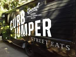 Curb Jumper Truck | Seattle Food Truck Builders Bite Of Oregon 2017 Pechlucks Food Adventures Park With Truck Stock Photos Seattle Company Plans To Unleash A Fleet Marijuana Trucks Westlake Gets Pod Eater Malaysian Goes Mobile In America Malaysia Tatler Pacific University On Twitter Trucks Still Serving Fiseattle Maximus Minimus Food Truck 03jpg Wikimedia Commons 5 Cheap Eats You Cant Miss In For Two Please Seattles 10 Essential Sunny Up A Is Praising The Virtues Alaska Pollock