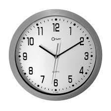 Horloge Mural 3d Achat Vente Pas Cher Horloge Murale Dans Acheter Horloge Murale Garden Ponds Info