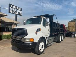 2007 Sterling Dump Truck - Freeway Truck Sales Commercial Truck Sales For Sale 2000 Sterling Dump 83 Cummins 2005 Sterling Dump Trucks In Tennessee For Sale Used On Lt9500 For Sale Phillipston Massachusetts Price Us Ste Canada 2008 68000 Dump Trucks Mascus 2006 L8500 522265 Lt8500 Tri Axle Truck Sold At Auction 2004 Lt7501 With Manitex 26101c Boom Truck Lt9500 Auto Plow St Cloud Mn Northstar Sales 2002 Single Axle By Arthur Trovei Commercial Dealer Parts Service Kenworth Mack Volvo More Used 2007 L9513 Triaxle Steel