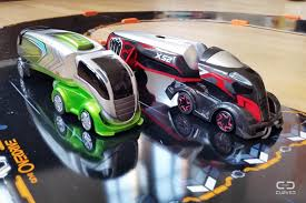 Anki Overdrive Goes Truck Racing: Super Trucks For The Track, Tried ... Super Trucks Arbodiescom The End Of This Stadium Race Is Excellent Great Manjims Racing News Magazine European Motsports Zil Caterpillartrd Supertruck Camies De Competio Daf 85 Truck Photos Photogallery With 6 Pics Carsbasecom Alaide 500 Schedule Dirtcomp Speed Energy Series St Louis Missouri 5 Minutes With Barry Butwell Australian Super To Start 2018 World Championship At Lake Outdated Gavril Tseries Addon Beamng Super Stadium Trucks For Sale Google Search Tough Pinterest
