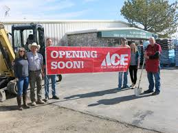 Ace Hardware Breaks Ground In Hayden | SteamboatToday.com Outer Banks Outdoor Fniture Ace Cssroads Hdware For Lithia Riverview Walshs 83 Lovely Models Of Folding Chairs Home Design Benefits Of Plastic Adirondack Chairs Blogbeen 34 Plastic Adirondack Top 40 Brentwood Your Helpful Store In Buck Electricace Relocation Schuled This All Set Parties Were Here To Garden Backyard Wonderful Ideas By Maxbauer Stores Traverse City