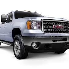 100 Pick Up Truck Rims Understanding Up Box And Bed Styles