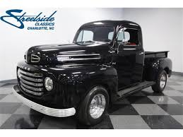 1949 Ford F1 For Sale | ClassicCars.com | CC-1076389 Kennyw49 1949 Ford F150 Regular Cab Specs Photos Modification Info Truck Drawing At Getdrawingscom Free For Personal Use 134902 F1 Pickup Youtube Ford Sale Halfton Shortbed Hot Rod Network 1959 F100 Green White Concept Of 2016 Kavalcade Kool Auctions F5 Flatbed Owls Head Transportation Museum Model F 6 Sales Brochure Specifications Car And Wallpapers