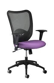 Tall Office Chairs Cheap by Furniture Comfortable Cheap Office Desk Chairs Era Pacifica