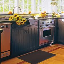 Back To Sunflower Kitchen Decor For Different Look