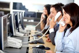 Why & How To Setup A Call Center Or Outsource? - Asia Telecom ... The Voip Call Center A Welcome Change Virtual Phone System Reviews Connecting Legacy Equipment To An Ip Pbx Sangoma Voip For Predictive Dialer Software Auto Rfcnet Inc Business And Broadband Venta Al Por Mayor Voip Call Centercompre Online Los Mejores Vendor Drive Testing Wireless Voice Video Data Quality Goes Cashopbilling Shop Billing Cebu Davao Lgorithm Solutions Pro Tutorial Google Setup Youtube Sip Intercom Malaysia Your One Stop Center Ippbx Communication Support Customer Service Stock Photo