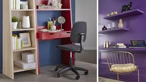 le petit bureau top astuces pour un coin bureau dans un petit espace of petit