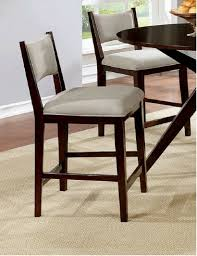 Modern Kaidence Set Of 2pc Counter Height Chairs Brown Cherry Wood Dining  Room 78 Sutton Vintage White Cherry Ding Table Set Cherrywood Solid Ding Table And 8 Chairs Room Chairs By Bob Timberlake For Lexington Addison Black Round Collection From Coaster Fniture 36 X 48 Solid Wood Opens To 60 Finish Benze Satinovo Glasslight Wood In Stow On The Wold Gloucestershire Gumtree 5pieces Cherry Wood Finish Faux Leather Counter Height Set 6 Amish Heirloom Dingroom Tables Sets 2 Armchairs Side 1 Bench Custom Made Homesullivan Holmes 5piece Rich Christy Shown Grey Elm Brown Maple With A Twotone Michaels Onyx Includes 18 Leaf 49 And