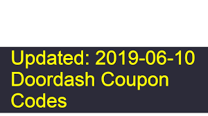 Clays Park Resort Ohio Coupons Ebay 15 Off Coupon Code September 2019 Trees And Trends Store Coupons Best Tv Deals Under 1000 Decor Great Home Accsories And At West Elm 20 Pottery Barn Kids Onlein Stores Exp 52419 10 Ebay Shopping Through Modsy Everything You Need To Know Leesa Hybrid Mattress Coupon Promo Code Updated Facebook Provident Metals Promo Coupons At Or Online Via West Elm Entire Purchase Fast In Rejuvenation Free Shipping Seeds Man Pottery Barn Williams Sonoma