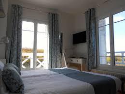 prix chambre formule 1 formule de la mer hôtel la terrasse tarifs et offres hotel