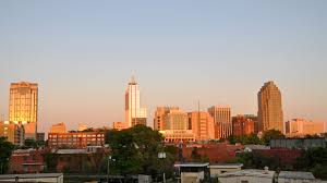 47+ Tips On Moving To Raleigh, NC: 2019 Relocation Guide | MoveBuddha Teresting Trucks For Sale Thread Page 297 Pirate4x4com 4x4 Craigslist Raleigh Nc Cars And Trucks By Owner 2019 20 New Car The News Obsver Home Facebook For Sale In 1920 Upcoming Things To Do Over Thanksgiving Weekend In Nc Raleighncgov 47 Tips On Moving Relocation Guide Movebuddha Lakeland Fl Fniture Lovely Craigslist Cars Raleigh Nc Searchthewd5org Leithcarscom Wralcom Classifieds Free Pet And Job Listings Auto Interiors Tops Sunroof Auto Repair Replacement New