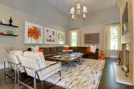 great sectional couches decorating ideas for family room