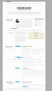 38 WordPress Themes To Showcase Your Resume Online - Press ... Resume Wordpress Theme Tlathemes 10 Best Premium Wordpress Themes 8degree Mak Free Personal Portfolio Olivia And Profession One Page Cv 38 To Showcase Your Online Press 34 Vcard 2019 Colorlib Theme Wdpressorg Pencil Virtual Business Card Rival Vcard Portfolio Responsive 25 For And 2017 Rabin