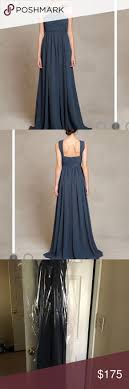 Best 25+ Dry Cleaning Services Ideas On Pinterest | Dry Cleaning ... Restoration Testimonials Urban Valet Dry Cleaners Buffalo Ny Bhdnbizarredrycleaner Theftpkgkoat0d126a1361mp4still0095581142jpg Putney Clearsputney For Ldons Sw15 Quality 25 Unique Specialist Cleaners Ideas On Pinterest Cleaning Glass Rocky Barnes 2017 Victorias Secret Fashion Show After Party 04 Charlie Cwbarnes92 Twitter Books Accsories Find Noble Products Online At Markys Best In University Denton Tx Cleaning Services Laundrapp Laundry Delivery Service Android Apps