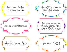 Quotes For Halloween Tagalog by Halloween Candy Tags U2013 Fun For Halloween