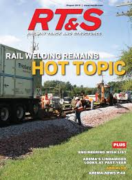 RT&S August 2016 By Railway Track & Structures - Issuu Railway Age 08 Aug 2009 Metro North Railroad High Speed Rail Workers Moonlight Take Vacation To Drive Beet Trucks During Untitled Overloaded Wearing Roads And Patience Thin In Polk County Transportation Service Kansas City Missouri Facebook Transystems Uprr Graham 100 Ft Siding Paid Truck Driver Traing Best 2018 Transystems Idaho Home Alkire Road Bridge Planning A Multipurpose Harbour With Anylogic Simulation Extreme Trucks Simulator All Vehicles Youtube Free Final Cover