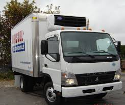 Bristol Truck Rentals - Opening Hours - 1941 Eglinton Ave E, Toronto, ON 2017 Chevrolet Express 2500 Cadian Car And Truck Rental Rentals Rv Machesney Park Il Cargo Van Rental In Toronto Moving Austin Mn North One Way Van Montoursinfo Truck For Rent Hire Truck Lipat Bahay House Moving Movers Vans Hb Uhaul Coupons For Cheap Kombi Prevoz Za Selidbu Firme Pinterest Passenger Starting At 4999 Per Day Ringwood Rates From 29 A In Tx Best Resource Carry Your Crew The 5ton Cab Avon