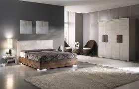 bambusbetten und bambusmöbel für schlafzimmer abuma gmbh
