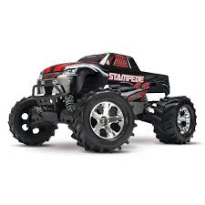 Traxxas Slash 4x4 1/10 Scale 4wd Best Monster Truck With TQ 2.4GHz ... Best Pickup Truck Of 2018 Nominees News Carscom 2008 Used Nissan Frontier 4wd Crew Cab Swb Automatic Le At Best Used Crew Cab Trucks For Sale 800 655 3764 B12764a Rc Cars Buyers Guide Reviews Must Read 10 Little Trucks Of All Time 2015 Ford F150 35l Ecoboost 4x4 Test Review Car And Driver Diesel Cars Power Magazine Twelve Every Guy Needs To Own In Their Lifetime Remote Control 4x4 Traxxas Erevo Brushless The Best Allround Car Money Can Buy 2005 Super Duty F350 Drw 156 Lariat